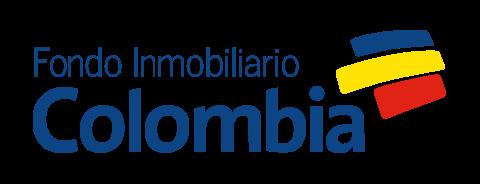 Fondo Inmobiliario Colombia